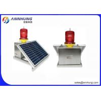 Quality High Intensity Aviation Lights For Buildings for sale