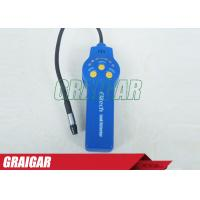 Quality Halogen Leak Detector Analyzer Instrument HLD-200+ Gas Leak Detection Device High Performance for sale