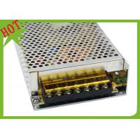 China 48 V Constant Current Switching Power Supply With Over Voltage Protection on sale