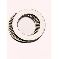 Buy Heavy Load Cylindrical Roller Thrust Bearing Large Diameter 81148M For Oil Drilling at wholesale prices
