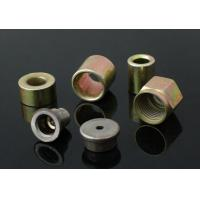 Quality Non-standard pieces-non-standard nuts for sale