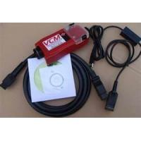 Quality High Performance, Vehicle Serial Ford Ids VCM Professional Automotive Diagnostic Tools for sale