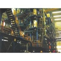 Buy cheap Sell Kinds of furnaces from wholesalers
