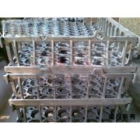 Material Steel Basket For Heat-treatment Furnaces EB3114 for sale