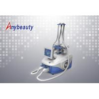 Quality 620nm - 770nm Cryo Lipo Machine Beauty Equipment Body Contouring for sale