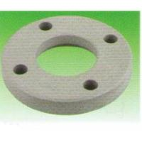 Quality ABS Flange/PPR for sale