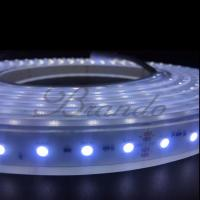 Quality BO-SL36-24 cuttable led strip light with a mould injection waterproof connector for sale