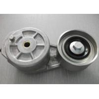 Quality Belt Tensioner Bearing 504028028 for sale
