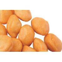 China Wasabi Peanuts,Coated Peanuts,OU Kosher,Halal for sale