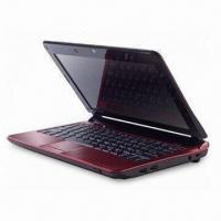 Quality Laptop with 12.1-inch Screen, 1.3-megapixel Webcam, Built-in Wi-Fi, 3 USB Ports and 160GB SATA HDD for sale