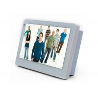 Quality Android 4.4 Intercom Touch Screen Auto Starts 2N SIP Application with SIP Stack for sale