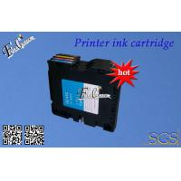 compatible printer ink cartridges GC21 with sublimation ink for Ricoh heat tranfer printing cartrige for sale