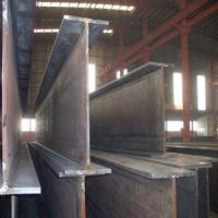 H Section Steel (H-003) for sale