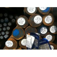 Quality Dia 12 - 300mm hot rolled steel round bar SAE4140 4150 42CrMo4 50CrMo4 A193 B16 for sale