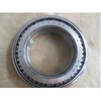 Quality timken bearing distributor 28682/28621 for sale