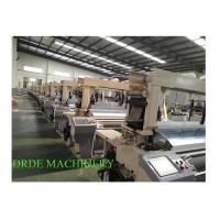 Buy SD8100-190CM HIGH SPEED AND HEAVY-DUTY WATER JET LOOM DOBBY SHEDDING at wholesale prices