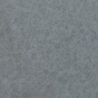 Wear Resistant Quartz Stone Kitchen Top , Grey Engineered Kitchen Countertops