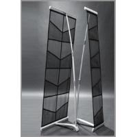 Quality Magazine Rack (BS-D200) for sale