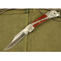 Quality Buck Knife 719 for sale