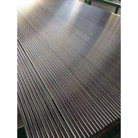 Buy Stainless Steel Tubes, Bright Annealed ,ASTM A213 / ASTM A269 TP304/304L TP316 at wholesale prices