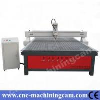 Quality cnc router for woodworking ZK-2030(2000*3000*200mm) for sale
