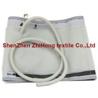 Adult disposable Blood Pressure Inflation Cuffs health care accessory for sale