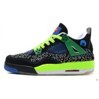 Buy cheap koonba.com retail air jordan 4 AAA shoes from wholesalers
