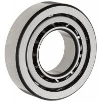 Quality Stainless Steel Angular Contact Ball Bearing , 7224 ABEC 7 Industrial Ball Bearing for sale