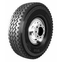 Quality Truck Tyre/Tire 11.00R20 (LU928) for sale