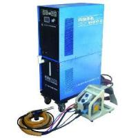 Quality TMC Series of DSP All-Digital IGBT Soft-Switch Inverter Welding Machine (Specially for Big Aluminum Wire) for sale