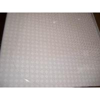 Quality Decorative PVC Ceiling Board for sale
