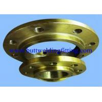 Quality Steel Flange ,Swivel-Ring, ASME B16.5, MSS SP-44, A694 F52 to F65 for sale