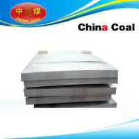 Quality Boiler-Plate for sale