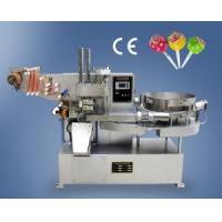 Quality Lollipop Packaging Machine (SWP150) for sale