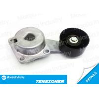 Quality Car Engine Belt Tensioner Assembly , Automatic Belt Tensioner Replacement for sale