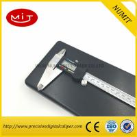 Quality Measuring calipers/Slide caliper Electronic Digital Caliper for sale for sale