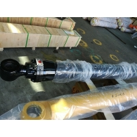 Quality 1327895  E330C  boom hydraulic cylinder  Caterpillar replacements spare parts supply for sale