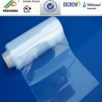 Buy cheap FEP 3d Printer release  film  0.1mm x 1250mm from wholesalers