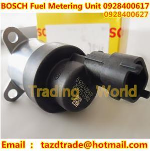 Quality BOSCH  Metering Solenoid Valve 0928400617 Metering Unit 0 928 400 617 ZME 0928400627 for sale