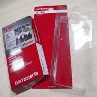 Quality Plastic Clamshell Blister Packing for sale