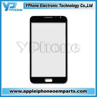 Buy cheap hot sales 6.3 Inches Cell Phone LCD Screen For Samsung galaxy Mega 6.3 i9200 from wholesalers