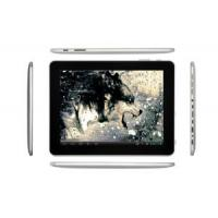 Quality 9.7 Inch Android 4.0/4.1 Tablet PC Rk3066 Dual Core MID for sale
