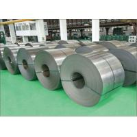 Quality Automotive Parts HC260LA Cold Rolled Steel Coil Anti Corrosion 5MT - 25MT for sale