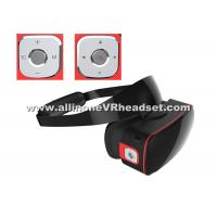 Quality WIFI HD Virtual Reality Case for sale