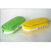 Quality Portable Bluetooth speaker for sale