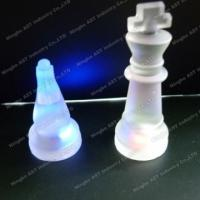 Quality Led Chess S-4302 for sale