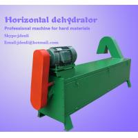 Quality horizontal dehydrator,cheap drying machine,plastic drying machine,pet flakes dryer device for sale