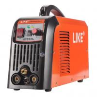 Buy cheap Portable Multi Functional Welder (CT312 Half Plastic 1) from wholesalers