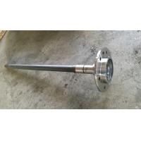 China Toyota Tacoma Drive Shaft Parts , High Strength Axle Shaft Assembly  42311 26290 on sale