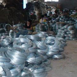 Hebei Anping Lianjin Wire Mesh Products Co., Ltd.